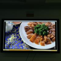 China China manufacturer 50 55 65 70 75 84 inch wifi android  Large Format LED Displays wholesale