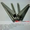 China Diamond abrasive honing, sharpening stone wholesale