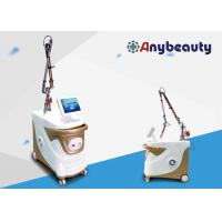 Q - Switched Picosecond Laser Tattoo Removal / Picosure Laser Tattoo Removal