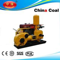 China BW 160 mud pump  for Drilling Rig wholesale