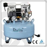 Oil free air compressor /Silent oil free air compressor DA5001