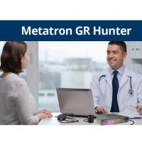 China Russian Metatron GR Hunter 4025 Clinical Metapathia Medicomat bio quantum system wholesale