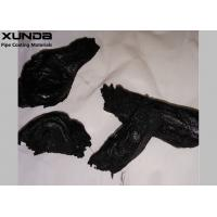 China Visco Filler Material Used For Sealing And Caulking Applications Protective Waterproof wholesale