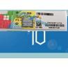 China Lifetime Warranty Windows 10 Pro License Digital Key Code 100 % Online Activation wholesale