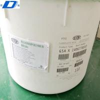 China DUPON PTFE POWDER for good quality ptfe sheet and rod wholesale