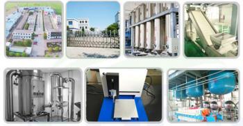 HANGZHOU MOBEL BIOTECHNOLOGY CO.,LTD