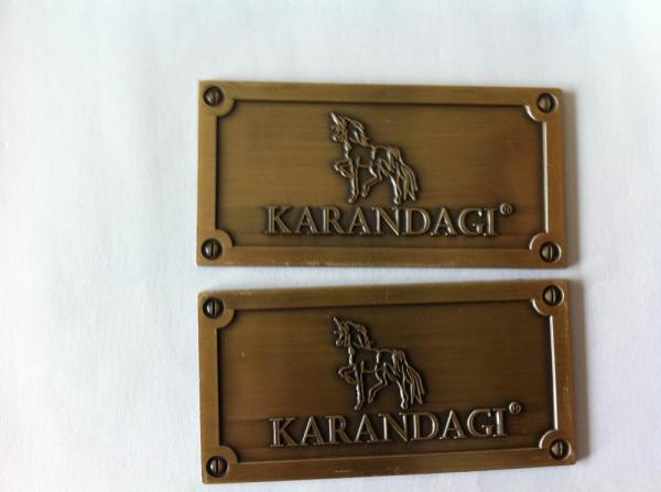 engraved name plates images