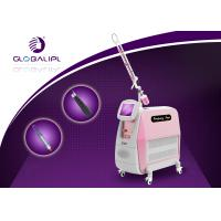 China Professional Laser Tattoo Removal Machine Pigmentation Removal Picosecond Laser wholesale
