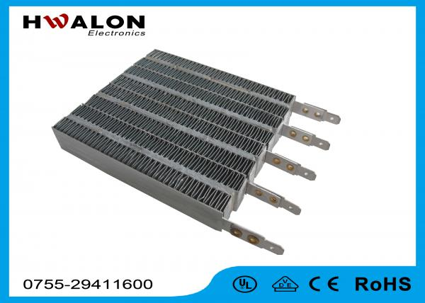 uploaded 94181 air conditioners pictures for their air conditioners  #008CCC