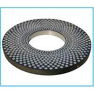 China surface Diamond grinding wheel wholesale