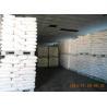 Inorganic Salt Na2SiO3 Sodium Metasilicate Chemical Hardening Accelerator