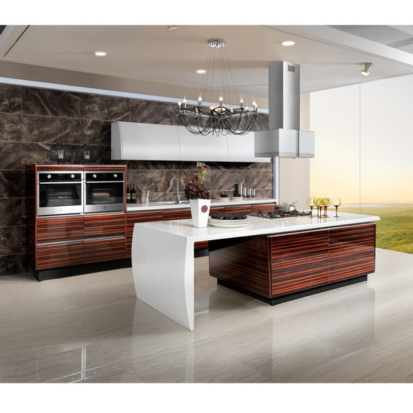 Rosewood Kitchens Images