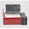 China Doubles capteur de véhicule de boucle/détecteur TLD110 wholesale