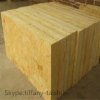 China shipping container house material Insulation & Heat Insulation Rockwool alibaba.com wholesale