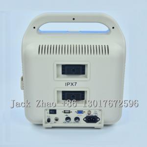 China China Portable Ultrasound Machine Price wholesale