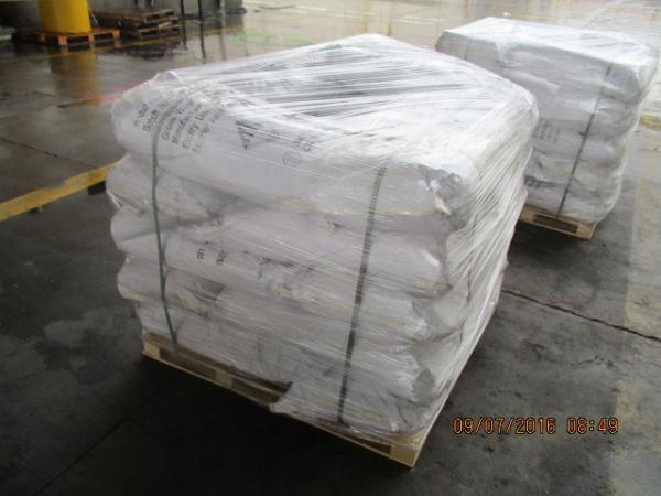 Quality Thiram 98% TC,High Purity Protect Fungicide Protective , CAS 137-26-8,off-white powder for sale