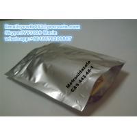 Homemade viagra shake with no pills