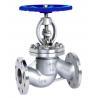 China Cast steel globe valve steam globe valve ASTM a216 wcb Bolted Bonnet Pneumatic Cast Steel Globe Valve wholesale
