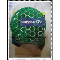 China AirFilter on sale