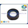 China Kits de reconstruction de cylindre hydraulique wholesale