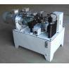 China unidade hidráulica do Power Pack para máquinas do torno do CNC wholesale