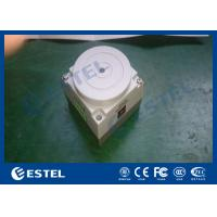 China Environment Monitoring System Integrated Tilt And Shock Combination Sensor on sale