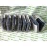 China DSQC662  DSQC662 wholesale