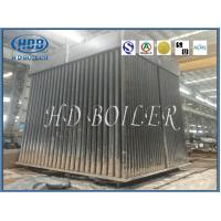 China High Efficiency Recuperative Boiler Air Preheater Heat Preservation Power Station Use on sale