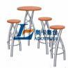 Best aluminum truss chair use in bar