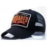 new 2014 mesh back golf tech swoosh cap/golf cap