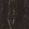 China 800x800 Black Full Glazed tiles with marble design wholesale