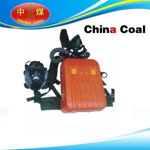 China Oxygen breathing tool wholesale