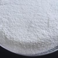 Buy cheap 319A Powdered HD Oxidized Polyethylene Wax Low Viscosity Accelerating Plastifica from wholesalers