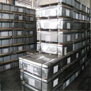 Buy cheap O profissional laminou/bobina laminado a alta temperatura, certificação do ISO da placa preta do moinho da lata from wholesalers