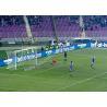 China La exhibición llevada P16 del perímetro, fútbol llevó ahorro de la energía de la bandera de la exhibición wholesale