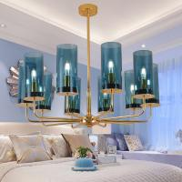 Buy cheap Modern Acrylic led ceiling lights For living room Dining room Study Room Bedroom from wholesalers