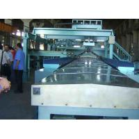 China High Speed Elevator Guide Rail Planer Machine on sale