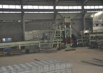 ANPING  BAOSHENG WIRE MESH PRODUCTS CO.,LTD