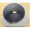 China Automotive Butyl Sealant Tape Stick 8mm Dia for Car Door Sealer Fix Cables wholesale