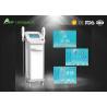 Painless Hair Treatment IPL Beauty Equipment Personal Beauty Care Ipl Machine Skin Pulse