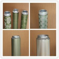 China High Strength Extra Thickness Textile Machinery Spare Parts , Textile Processing Machinery wholesale