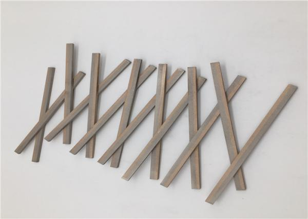 Quality ISO Diamond Sharpening Stone Bore Honing Tools For Liner Of Cylinder Though Hole for sale