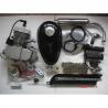 China 48cc bicycle engine wholesale