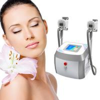 China long working hours portable cryolipolysis slimming machine used for beauty clinic wholesale