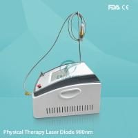 China Low Level Laser Therapy For Pain Relief Laser Therapy Chiropractic Class Iv Physical Therapy Diode Laser 60w wholesale