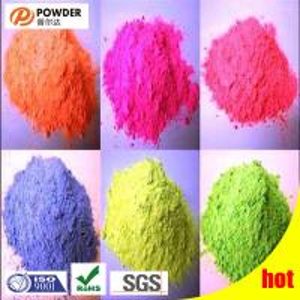China RAL Color Epoxy Powder Coating , Electrostatic Epoxy Coating For Metal Furniture wholesale