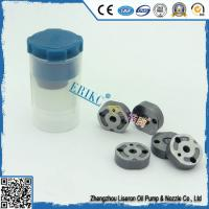 China Mitsubishi Car exhaust valve for injector 095000-5600, denso valve 0950005600 pump calibration machine 095000 5600 wholesale