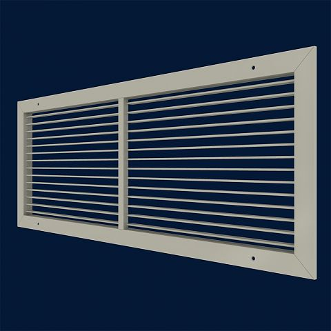 Plastic Wall Vent Images