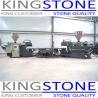China Kingstone Machinery Rotary PVC Shoe Sole Moulding Machine Price wholesale