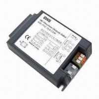 China 70W HID Electronic Ballast for Discharge Lamp wholesale